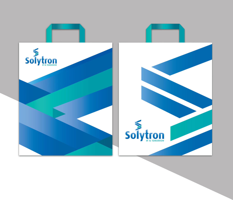 Solytron