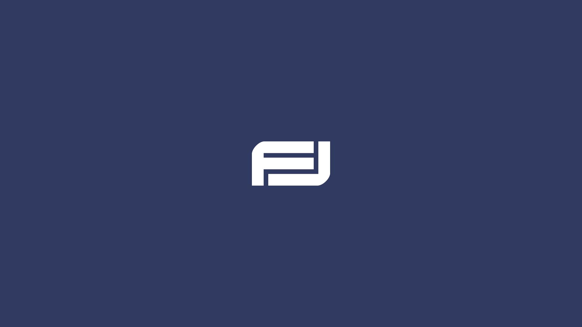 Selected Logos Vol. 01